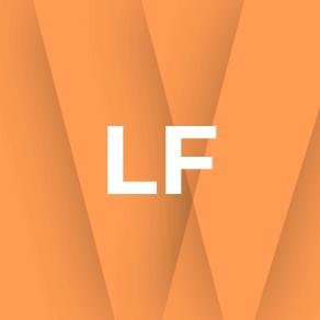 Logic Festival