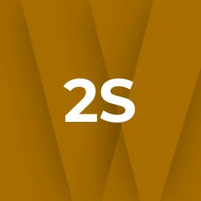 21 Savage's Return