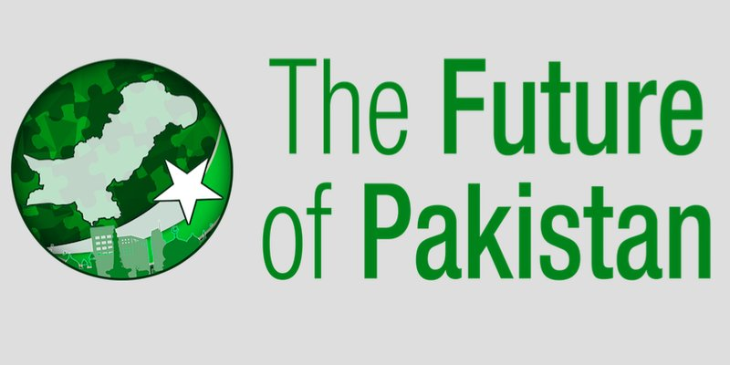 LSE SU Future of Pakistan Conference
