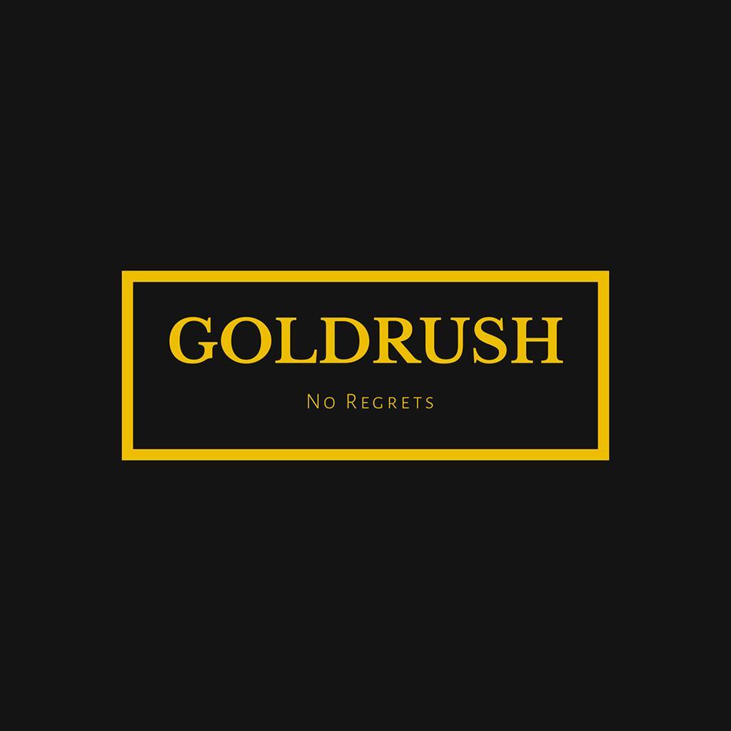 Goldrush '19 tickets on Wednesday 22 May   Edmund Collins   FIXR