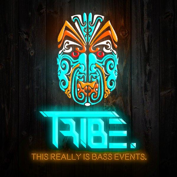 Tribe UK