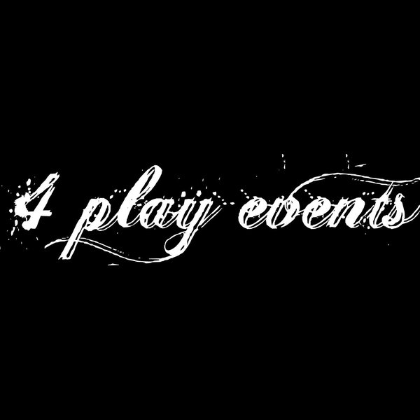 4Play Events Ltd