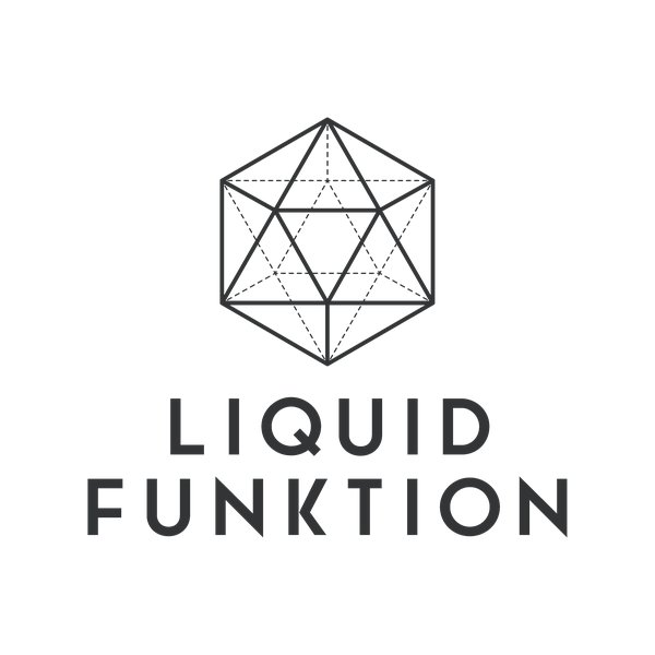 Liquid Funktion