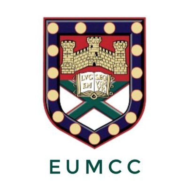 Exeter University Cricket (M) Club