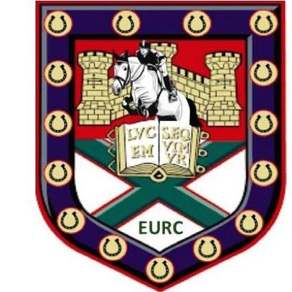 Exeter Riding Club