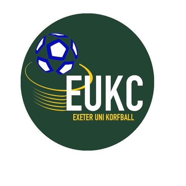 Exeter Korfball Club