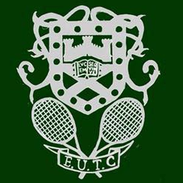 Exeter Tennis Club