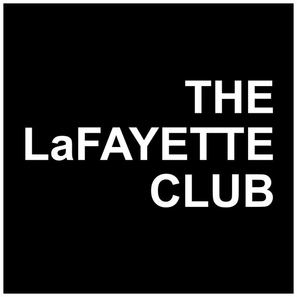 The Lafayette Club