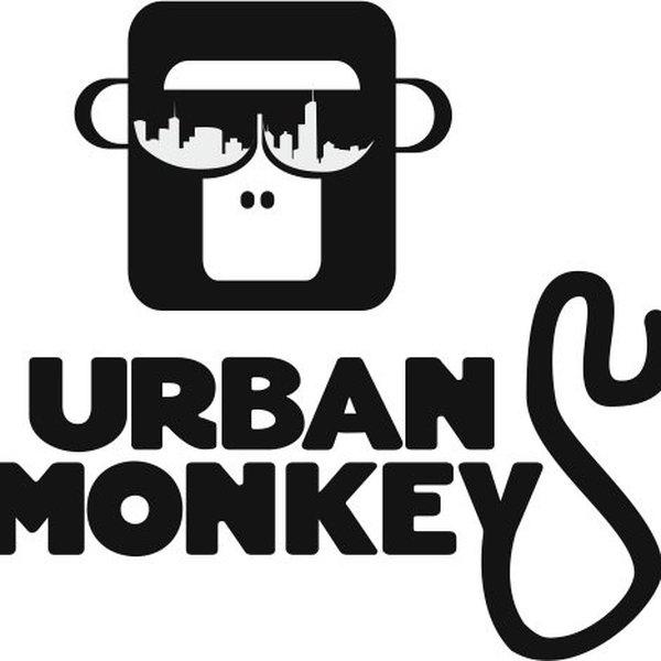 Urban Monkey London