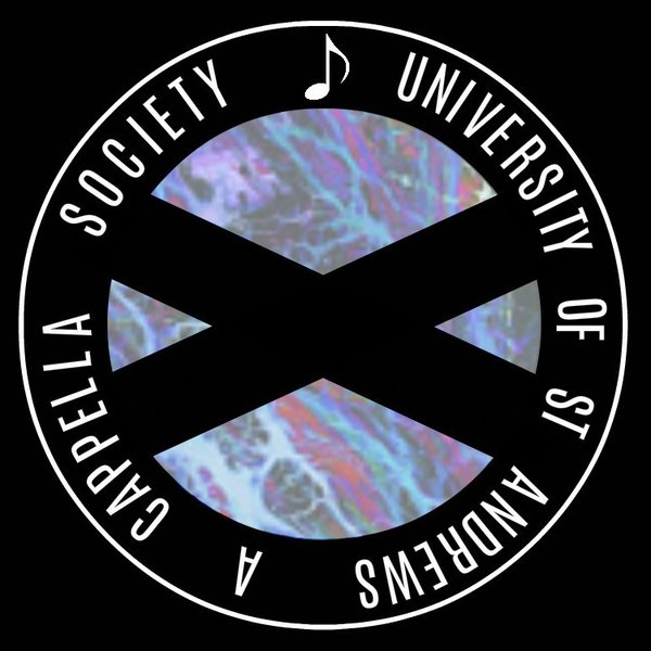 University of St Andrews A Cappella Society