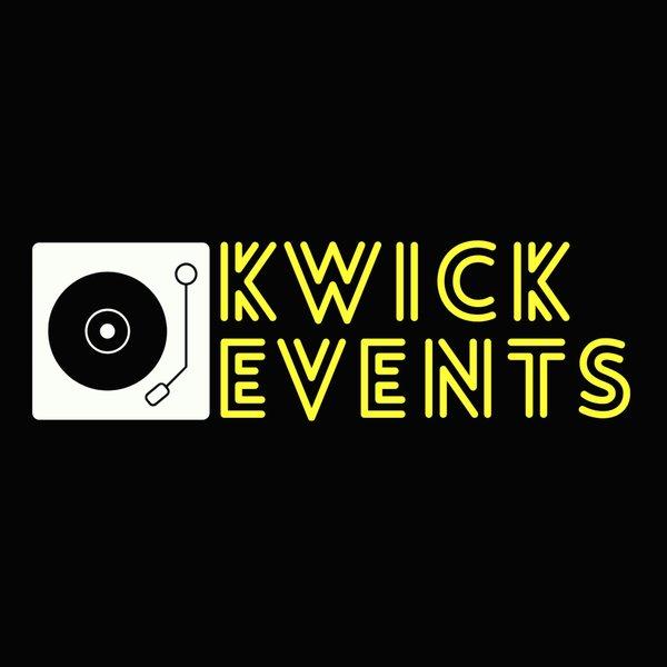 Kwick Events
