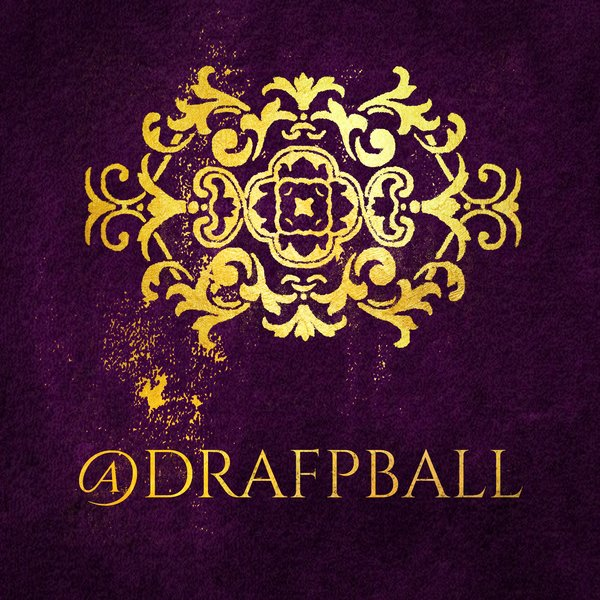 The Infamous DRAFP Ball