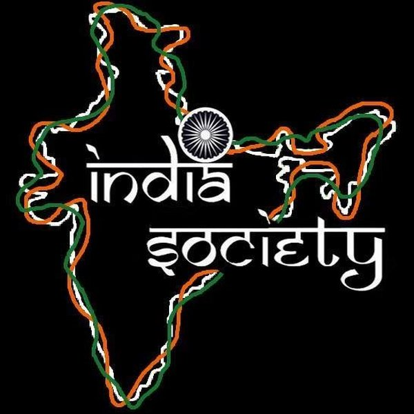 India Society (University of Southampton)