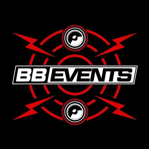 BB Events UK
