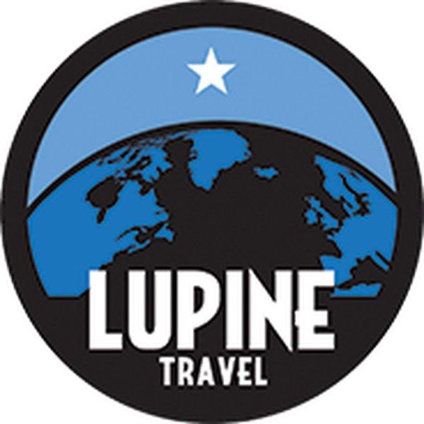 Lupine Travel