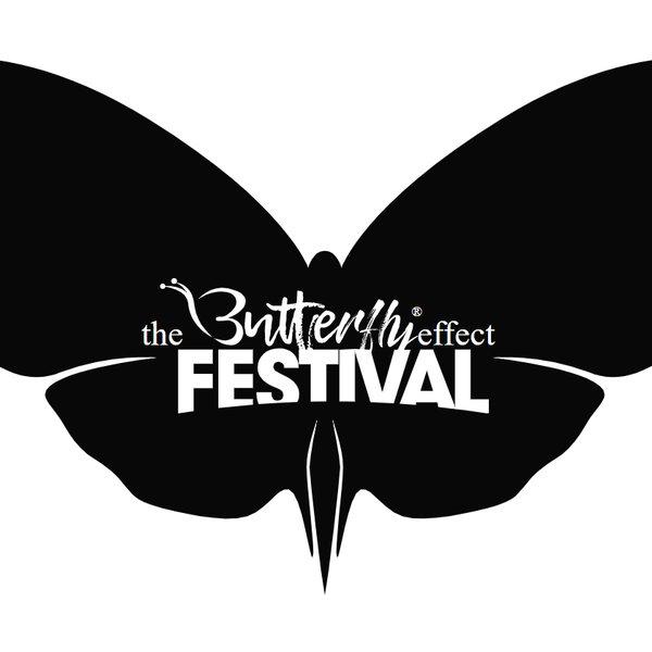 The Butterfly Effect Festival