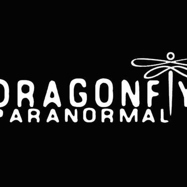 Dragonfly Paranormal