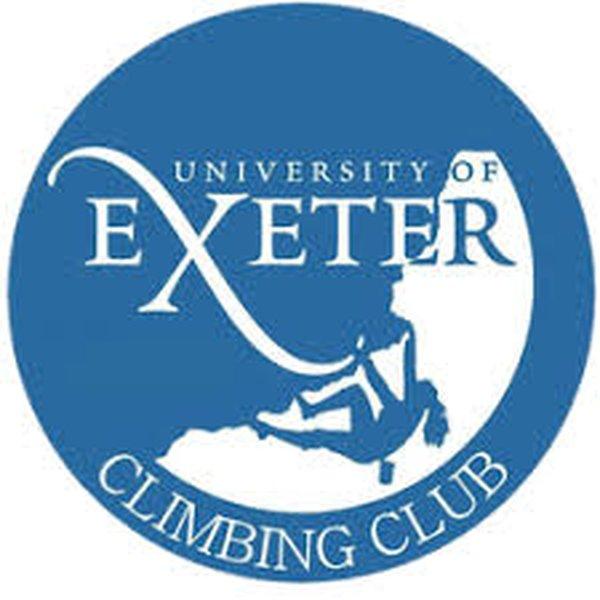 Exeter Climbing Club