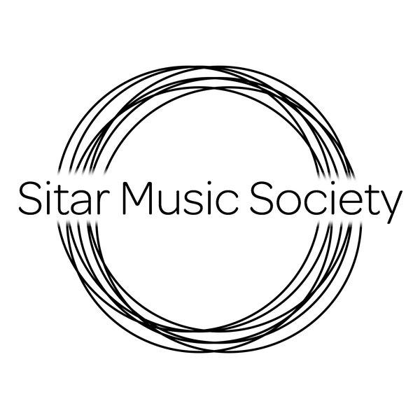 Sitar Music Society
