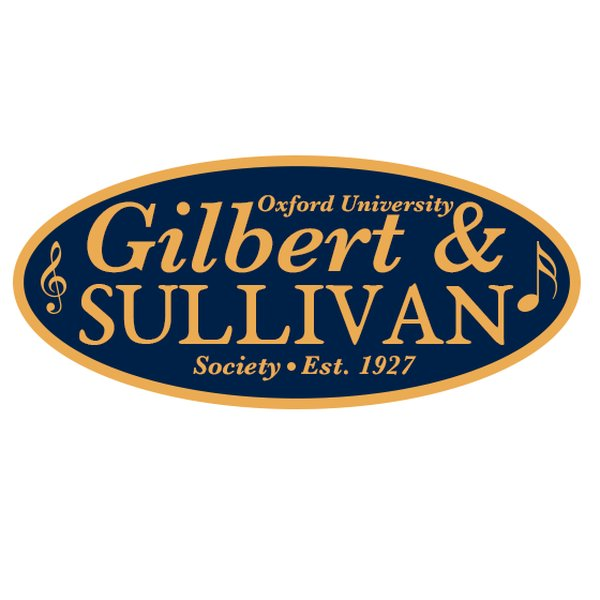 Oxford University Gilbert and Sullivan Society