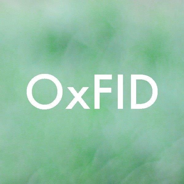 OxFID