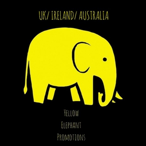 Yellow Elephant Promotions