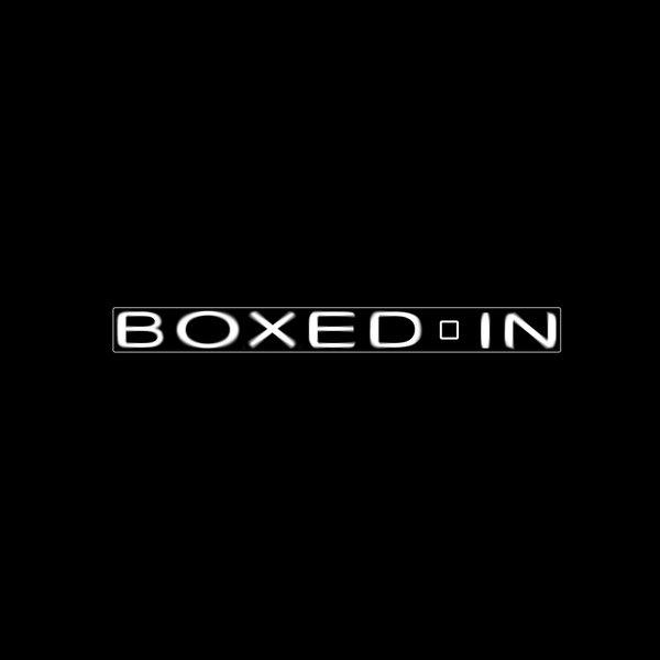 BoxedIn Theatre