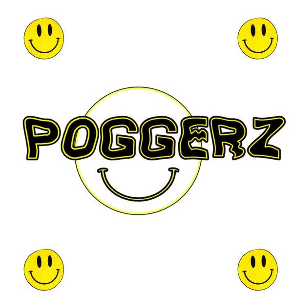 Poggerz