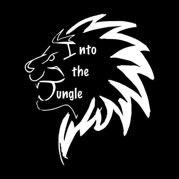 Into the Jungle Ball