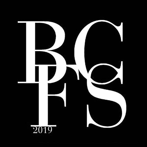 University of Bristol Charity Fashion Show