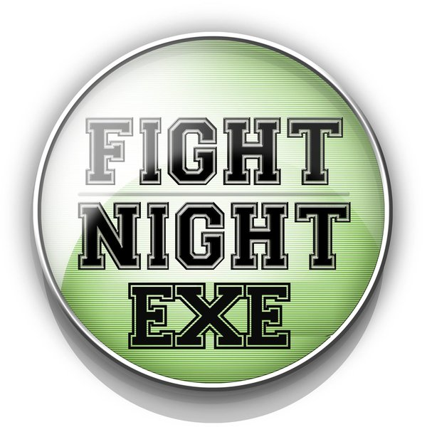Fight Night Exe