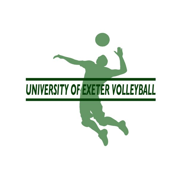 Exeter Volleyball Club