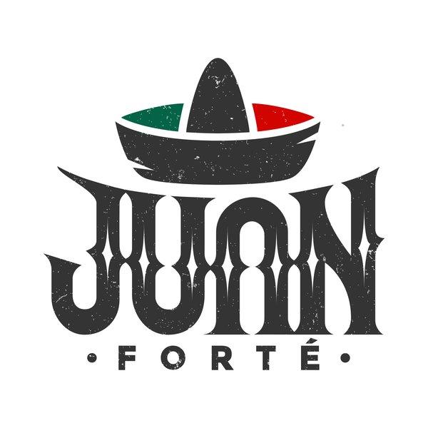 Juan Forté