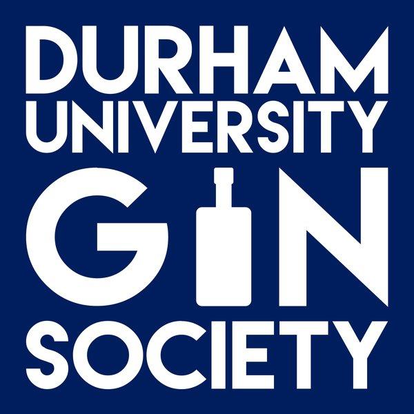 Durham University Gin Society