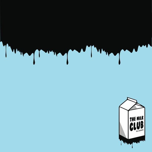 The Milk Club