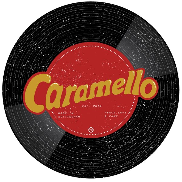 Caramello Productions Ltd.