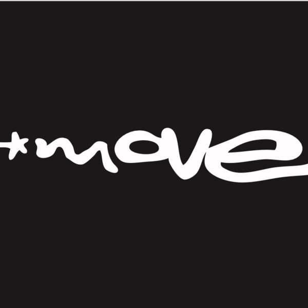 Move Exeter