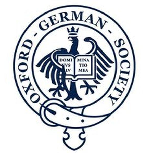 Oxford German Society