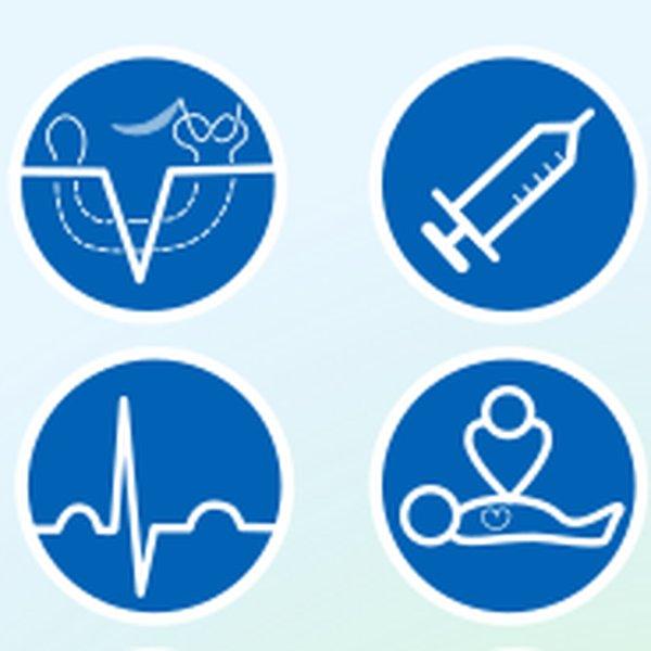 Oxbridge Clinical Skills