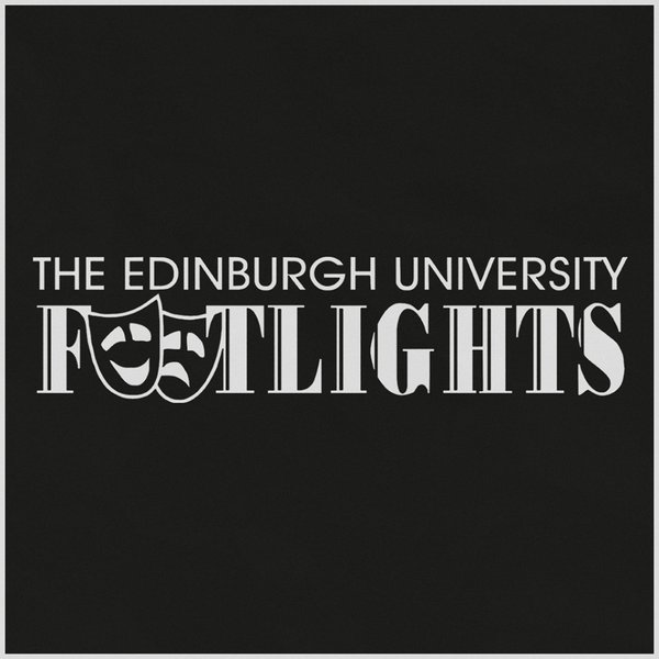 Edinburgh University Footlights