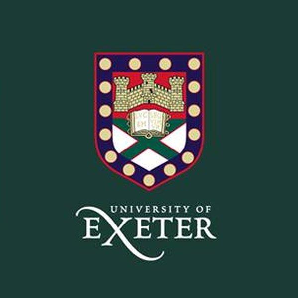 University of Exeter Student Sport