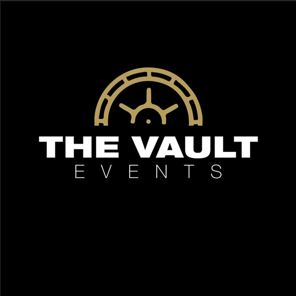 The Vault Events