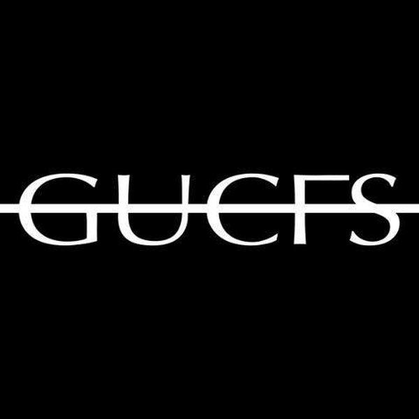 GUCFS