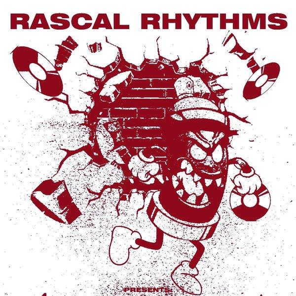 Rascal Rhythms