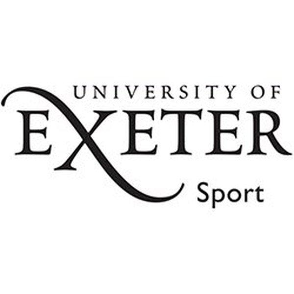 Exeter Athletic Union