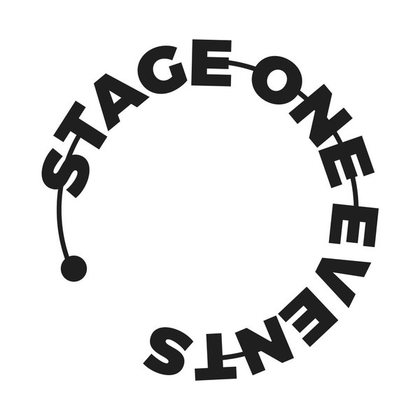 Stage One Events