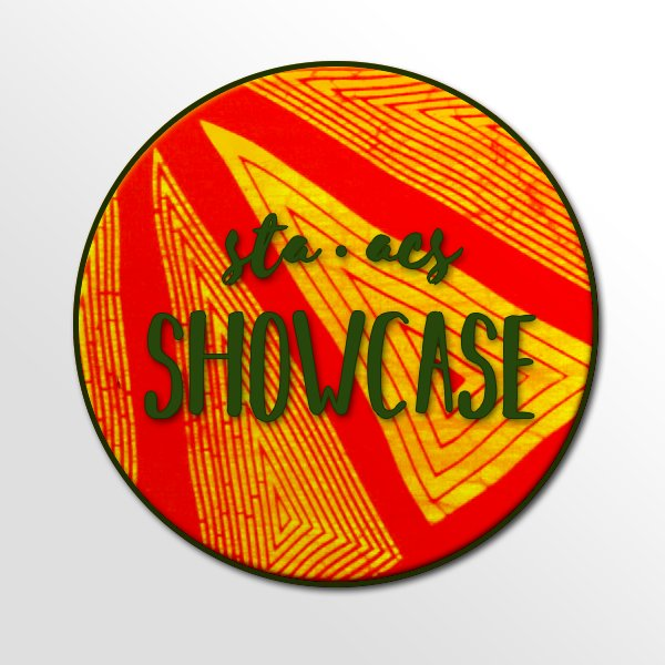 StA-ACS Showcase