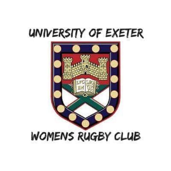 Exeter Rugby Union (W) Club