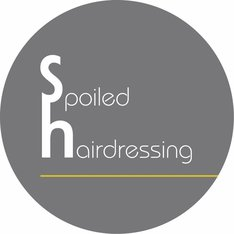 Spoiled Hairdressing