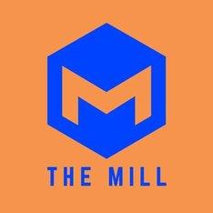 The Mill - Digbeth